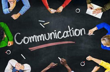 communication skills image
