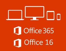 Windows Office & Office 365 Licencing Services