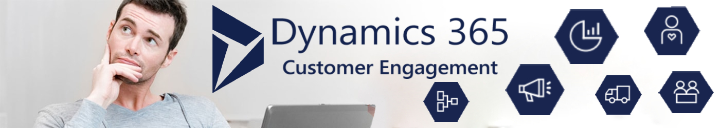 Microsoft Dynamic CRM solution,CRM, CRM service provider