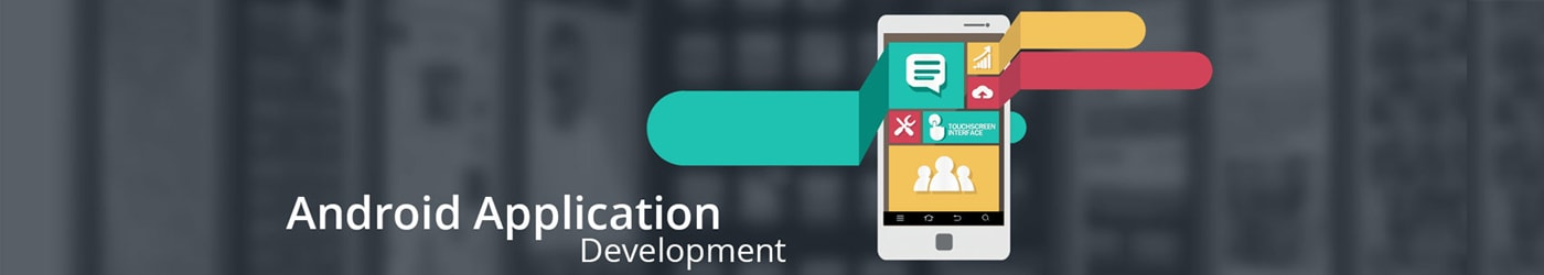 Android App Development Service, Android development company in Noida,India