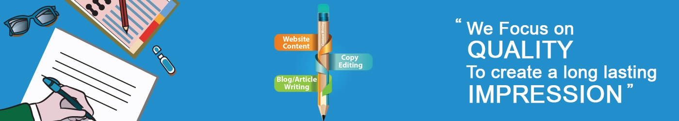 content writing service,seo friendly content