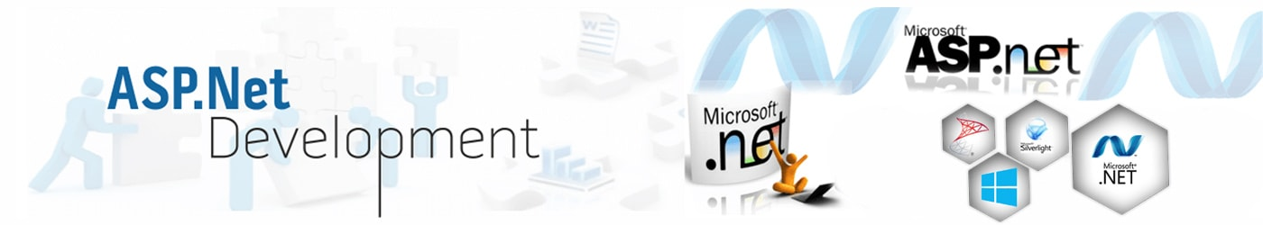 dot net development company,.net development services in Delhi,NCR, Dot Net Development Company in India