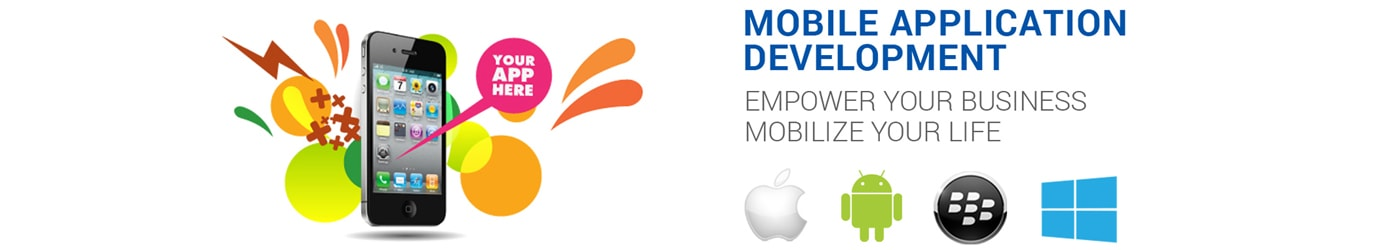 Mobile App Development Services, Mobile App development service in Noida, Mobile App Development Company in India