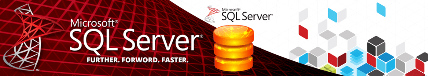 SQL Server Reporting Services,SQL Server Integration Services,SQL Server Analysis Services