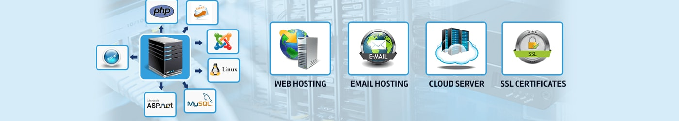 web hosting service,web hosting company in delhi,Noida,Gurgaon,India