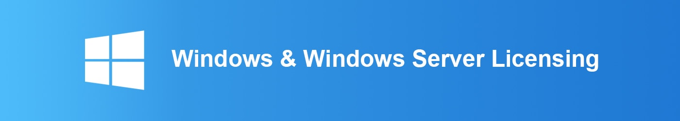 Windows Office and Licencing,windows server licensing provider company in Delhi,Noida,India